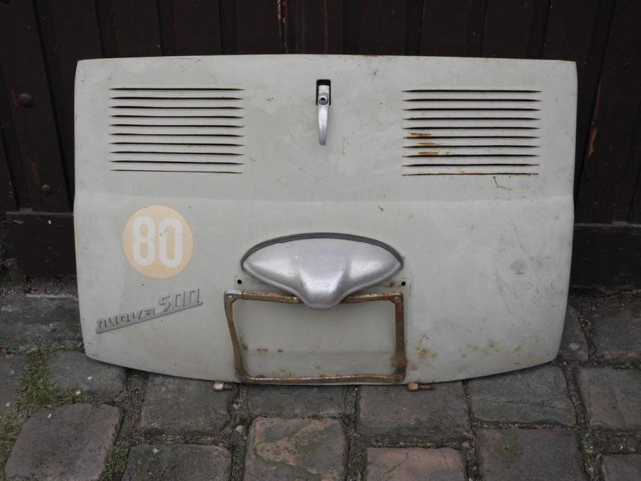 DSCN6480